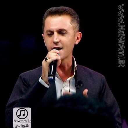 دانلود آهنگ جدید دلسوز خالدی بنام باوان باوانمی