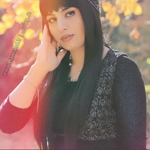 http://dl.hawrami.ir/Zhina/Zhina-Bulbuly-Dll-wWw.HaWrAmI.iR.jpg